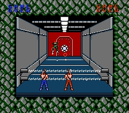 Contra screen shot 3 3